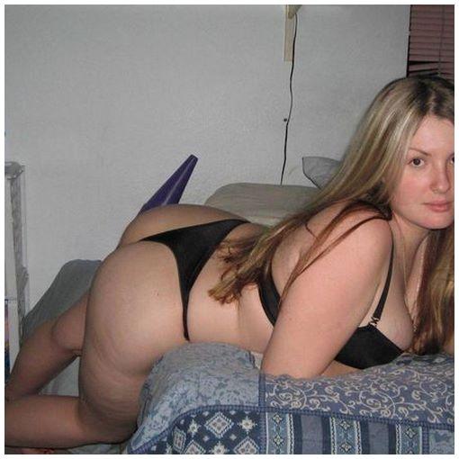 Plan cul ou webcam coquine avec une chaudasse mature